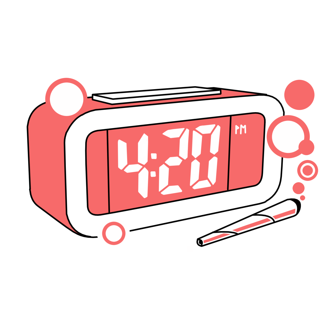 alarm clock white.png