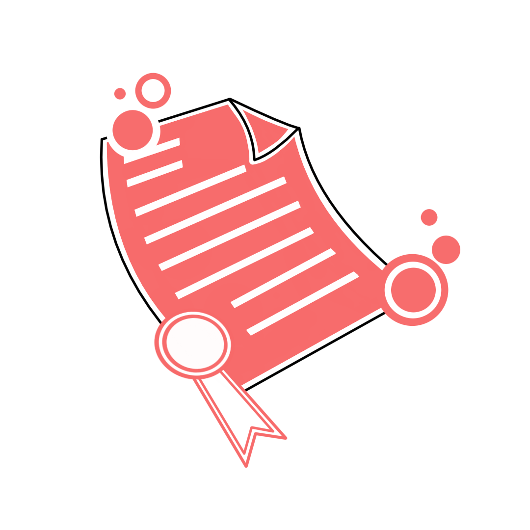 notary icon red.png