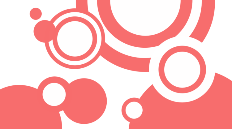 red+circles+practice+areas.png