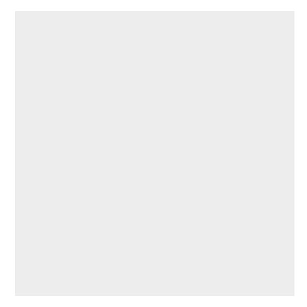 Frontline Church  Grand Rapids  Visit Homepage >