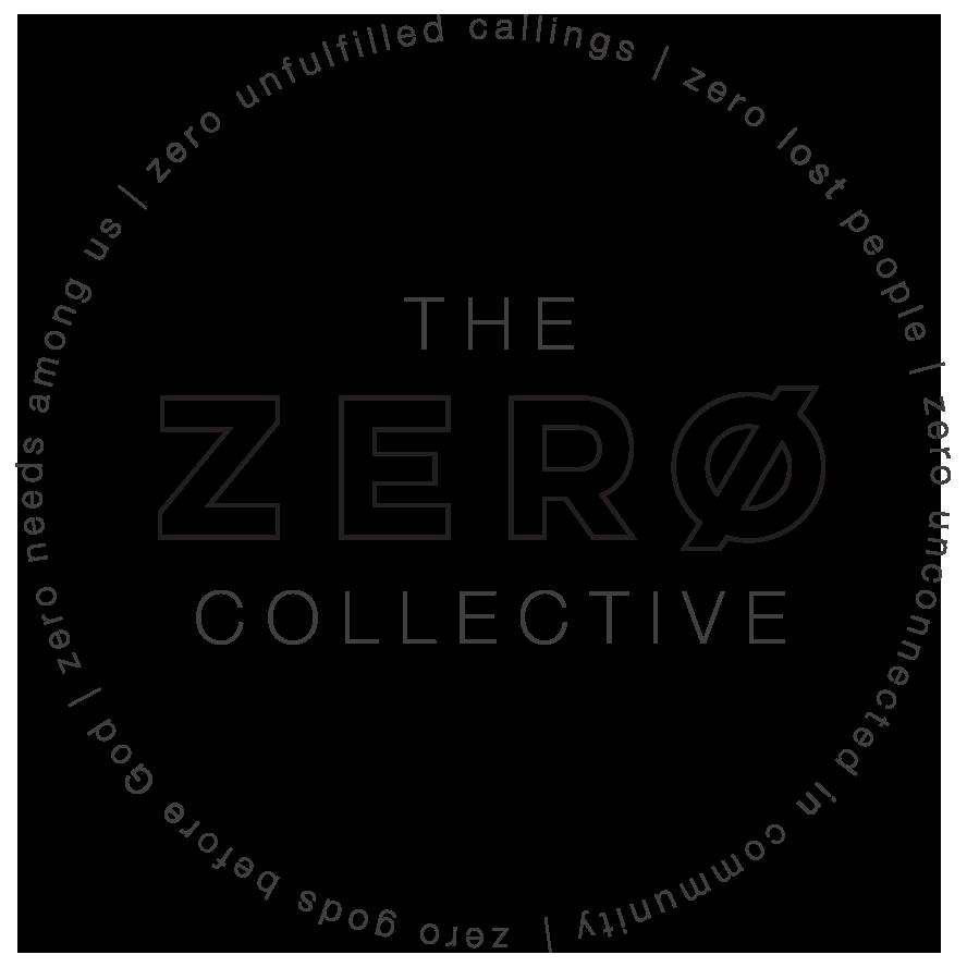 Zero Collective Logo.png