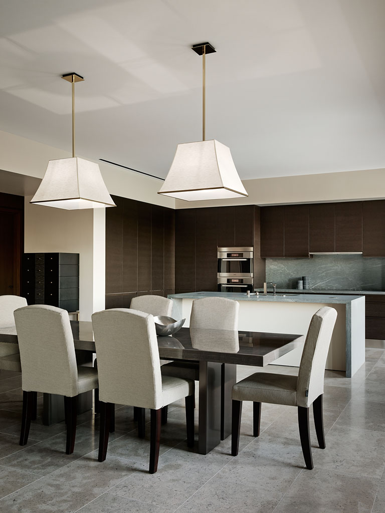 BeverlyWest_DiningRoom-Kitchen.jpg