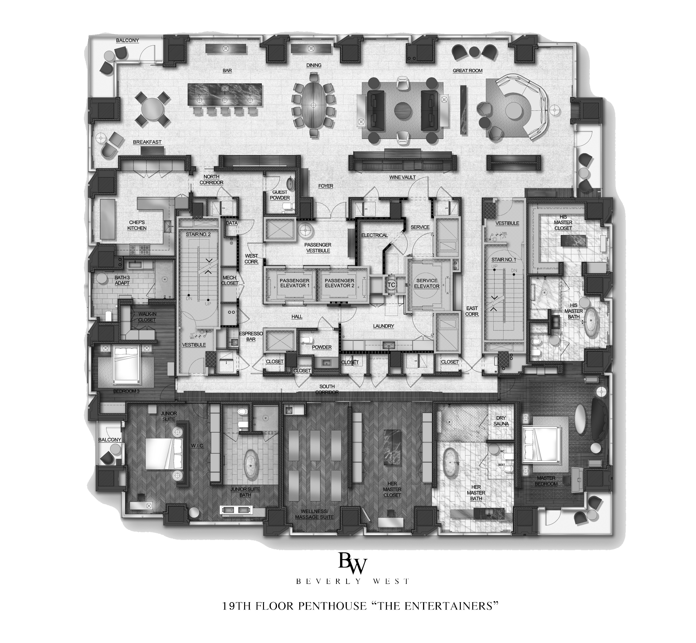 2019.05.17-19th-Floor-Penthouse-Floor-Plan.jpg