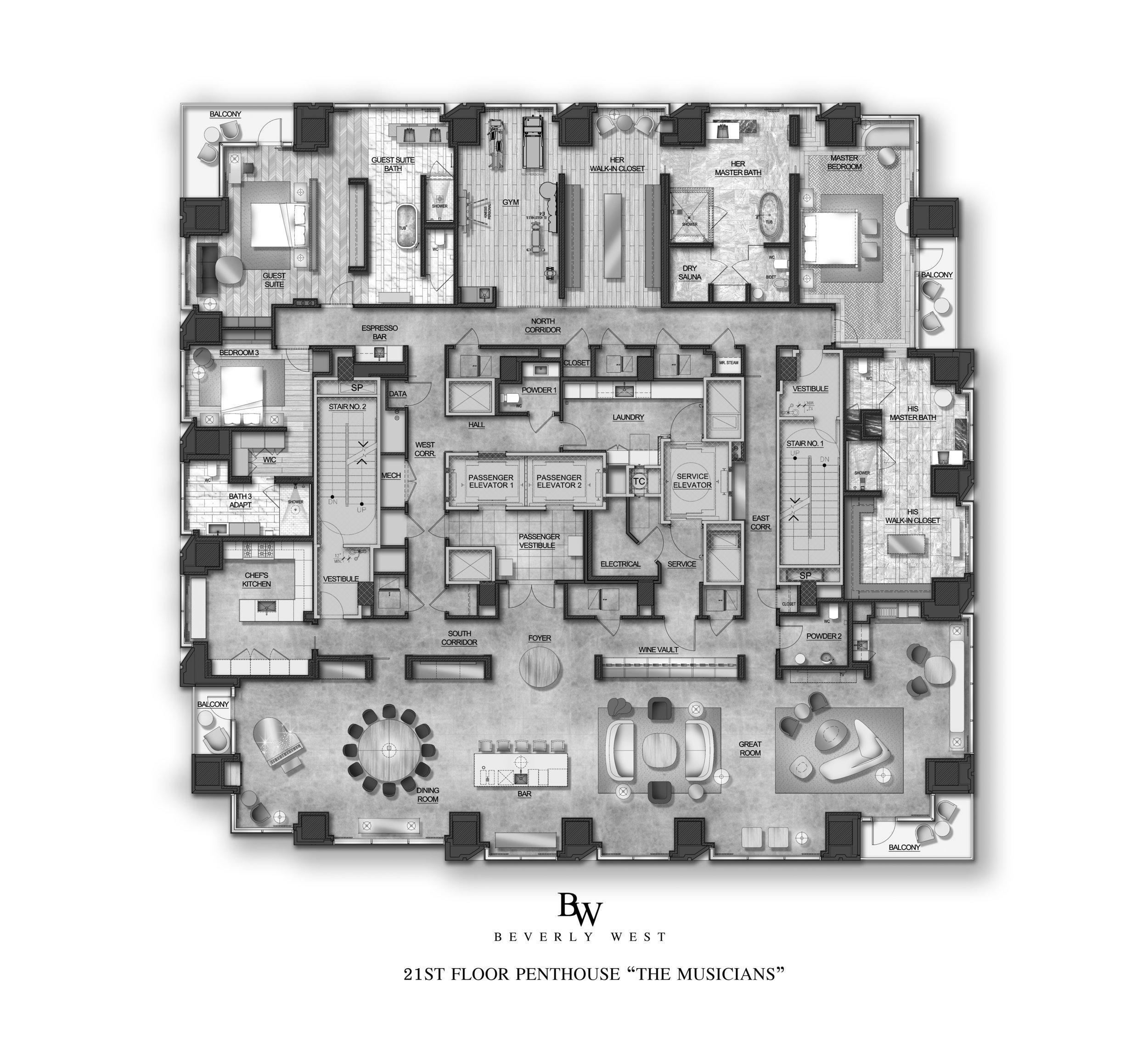 21st Floor Penthouse Floor Plan-1.jpg