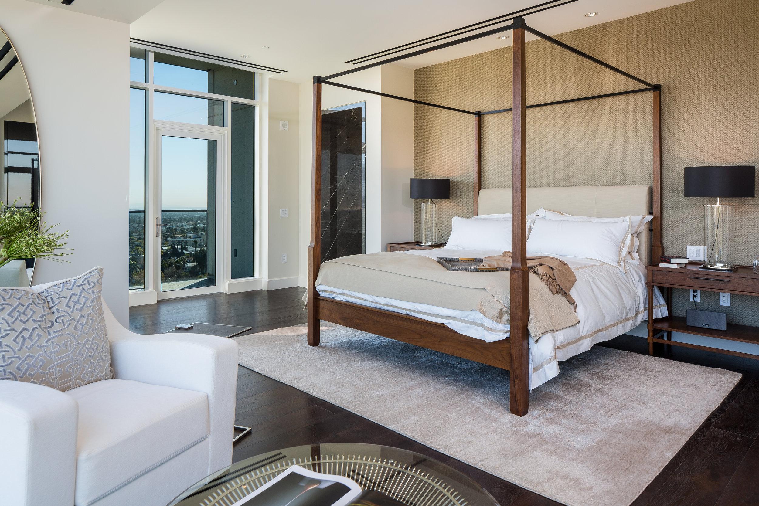 15 S- Bedroom.jpg