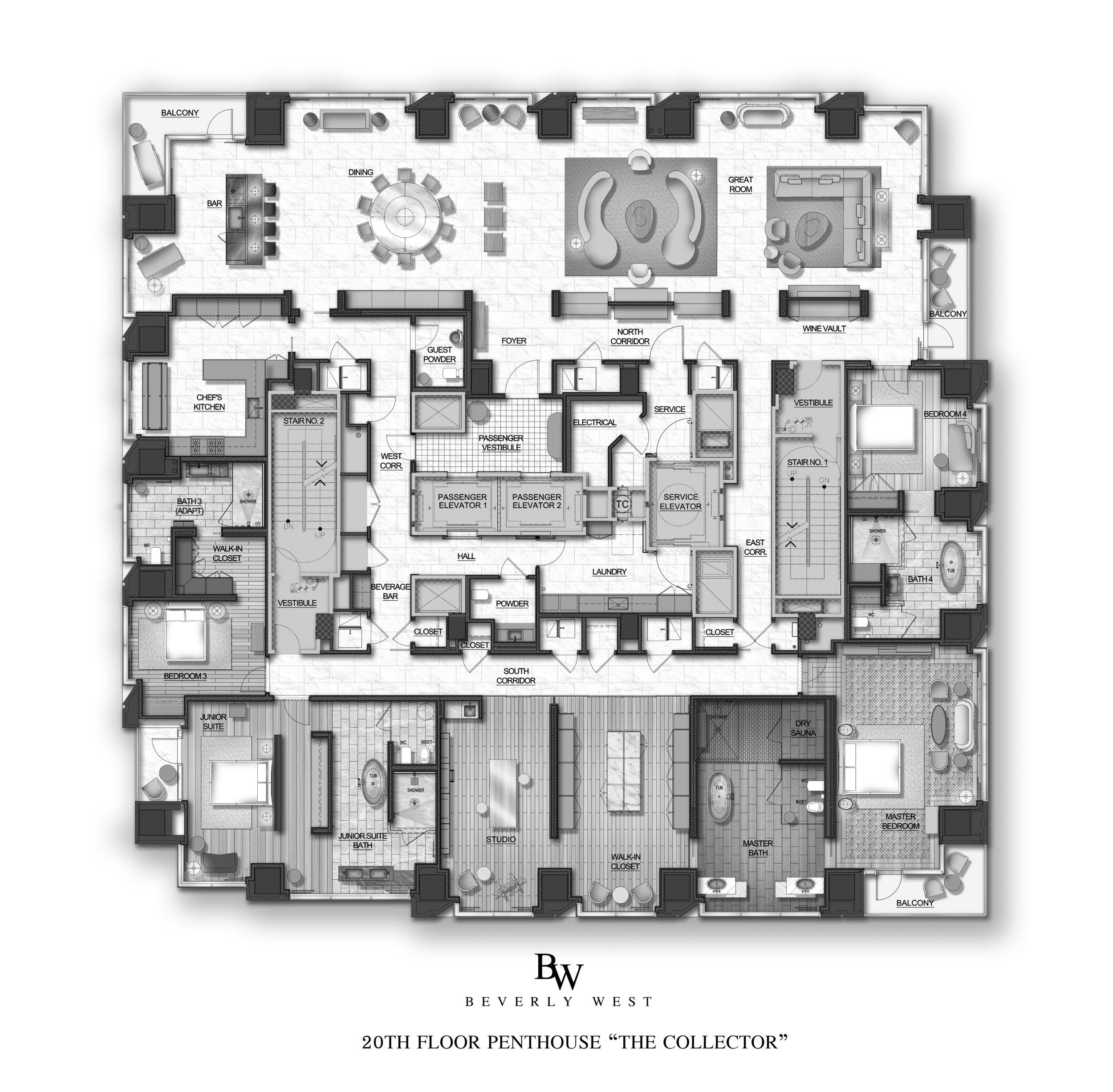 20th Floor Penthouse Floor Plan-1_edited-1.jpg