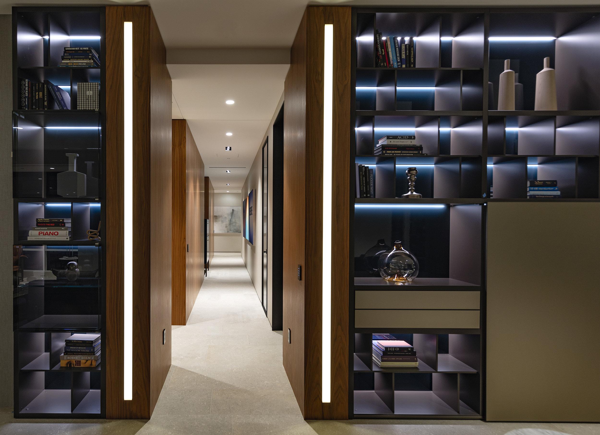8-Great Room-Shelves-1800_60A5669.jpg