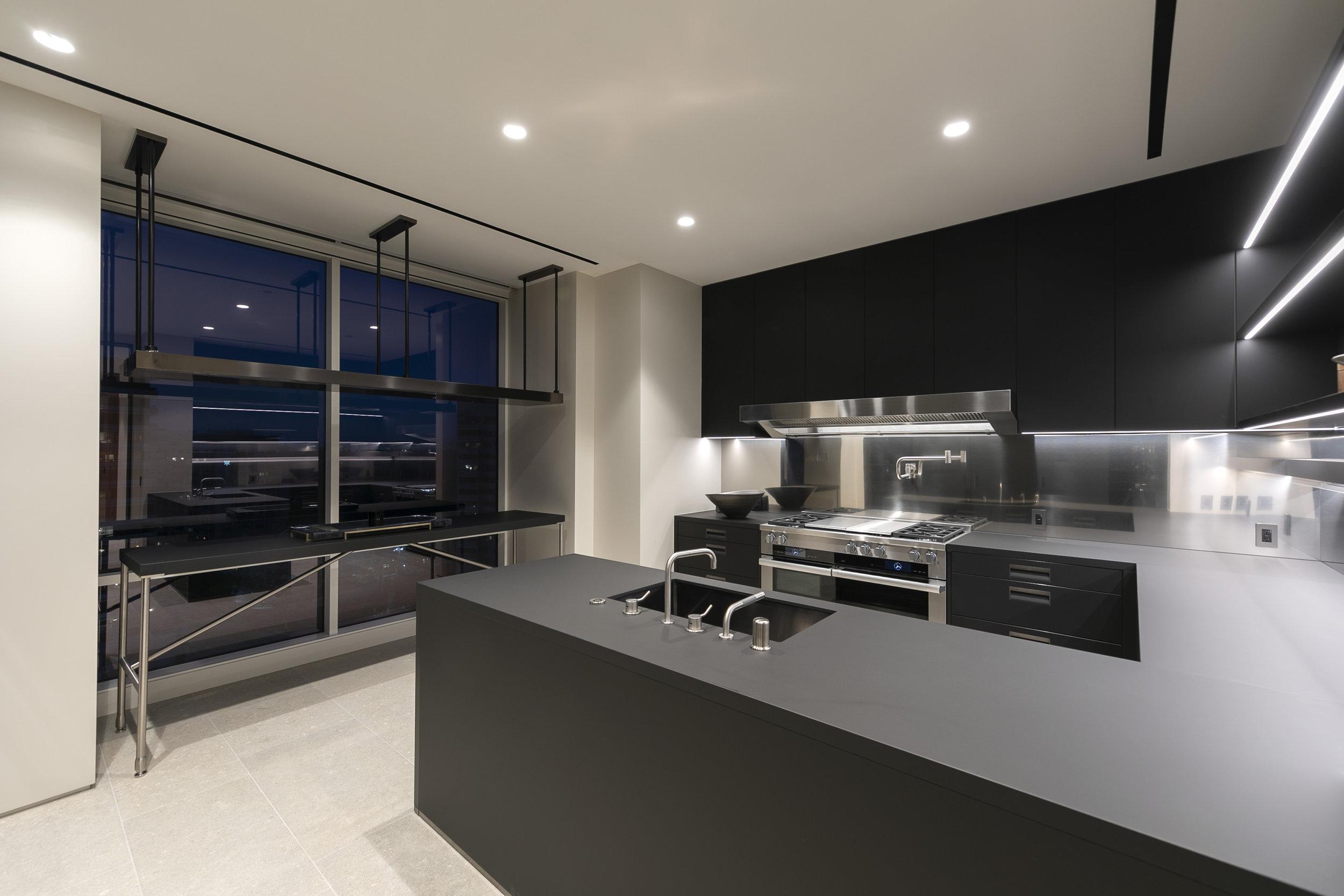 11-Kitchen_60A5656.jpg