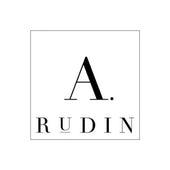 arudin_logo.jpg
