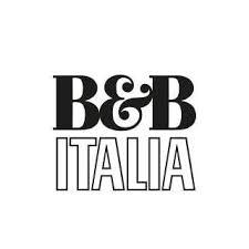 B&Bitalia.jpeg