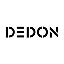 Dedon-2.jpg