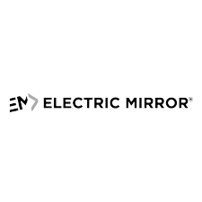 ElectricMirror-2.jpg