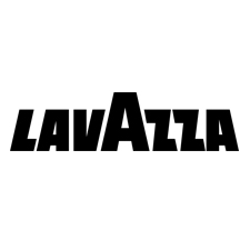 lavazza-2.jpg