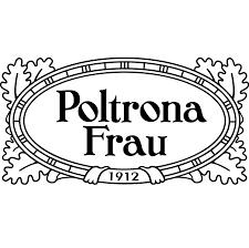PaltronaFrau.png