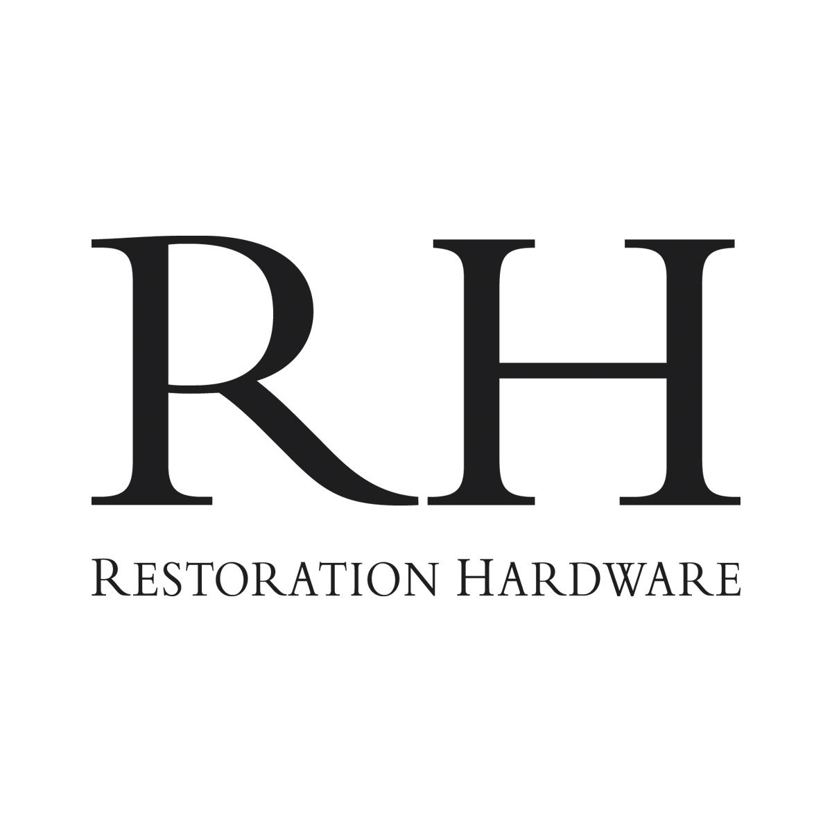Restoration-Hardware.jpg