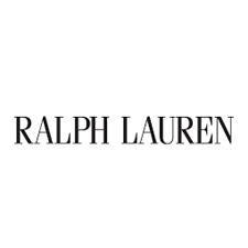 RalphLauren-2.jpg