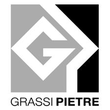 GrassiPietre.jpg