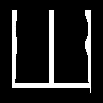 Rancon-blacklogo.png