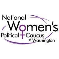 NWPC Logo.jpg