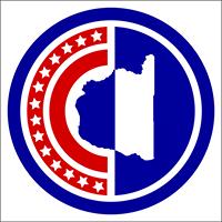 Clark Country Democrats