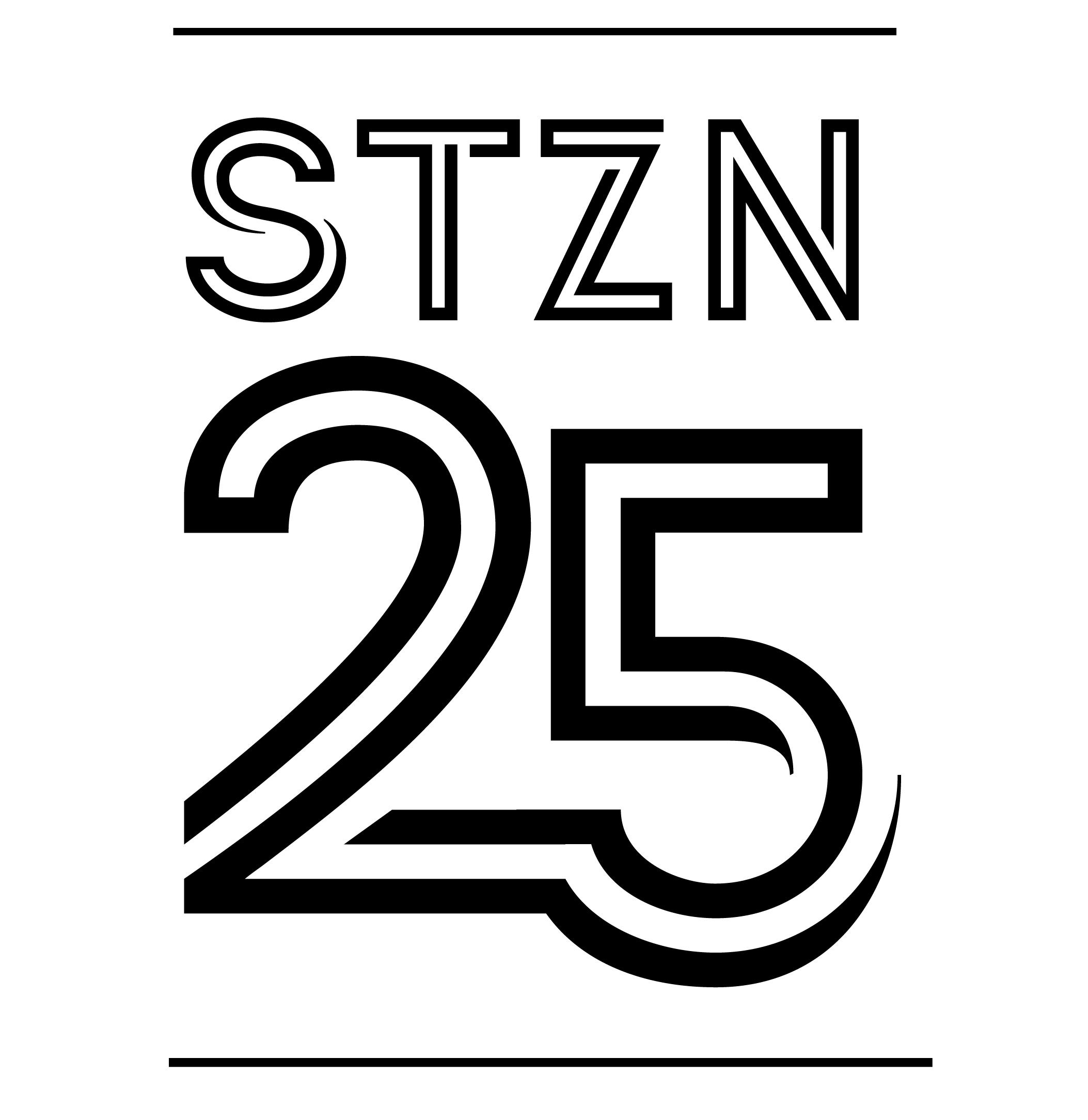 STZ-Logo.jpg