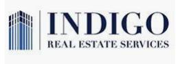 Indigo Property Management.PNG