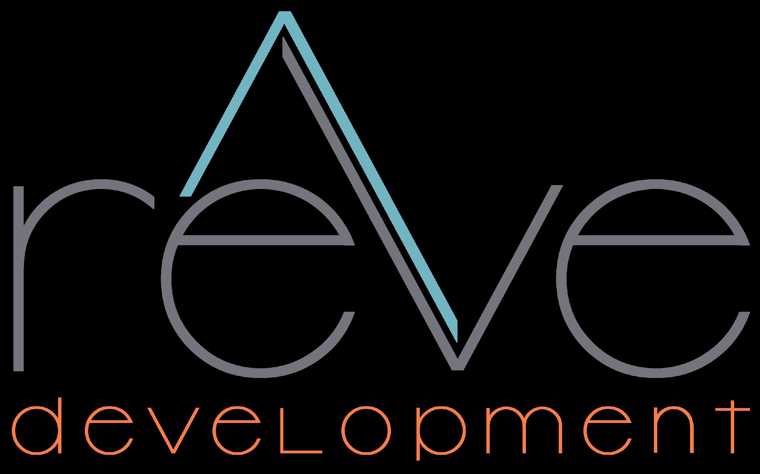reve_logo.png