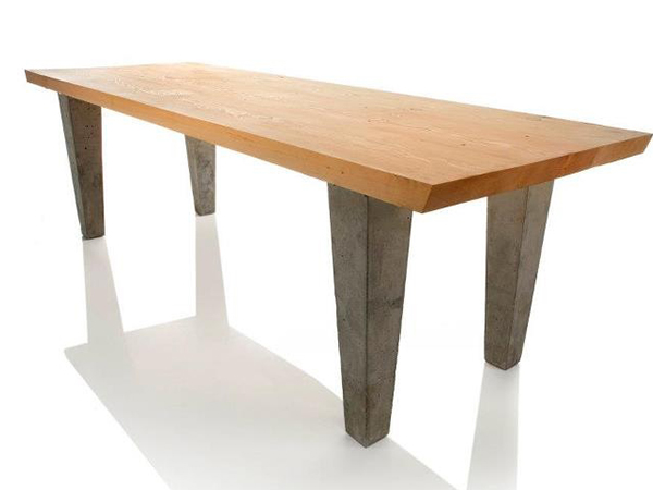 Concrete-&-Reclaimed-Woodwards-Fir-Dining-Table-By-MPF-Ltd-3.jpg