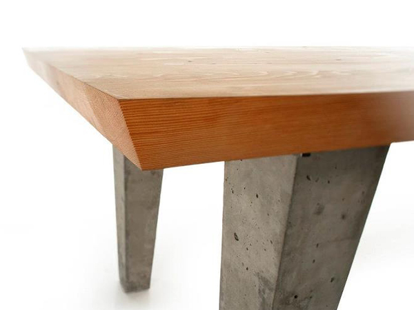 Concrete-&-Reclaimed-Woodwards-Fir-Dining-Table-By-MPF-Ltd.jpg