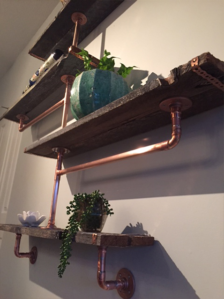 Copper-pipe-and-rustic-wood-3.JPG