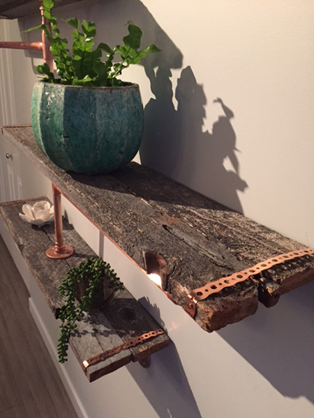 Copper-pipe-and-rustic-wood-2.JPG
