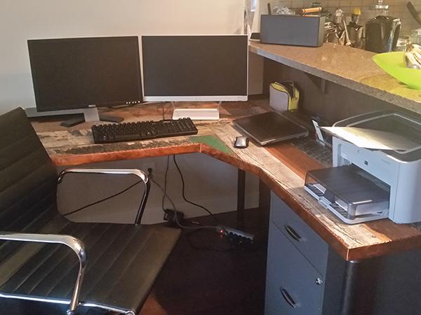 Barnboard-Desk.jpg