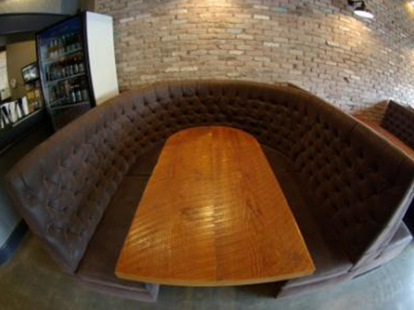 Zipang-Provisions-Renovation-by-Wasabi-Design-Works..jpg