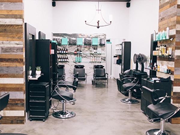 Proper-Hair-Lounge.jpg