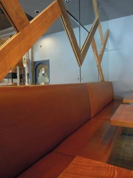 Zipang-Provisions-Renovation-by-Wasabi-Design-Works-2.jpg