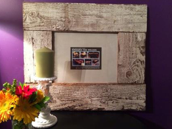 Rustic-Picture-Frame.jpg