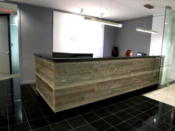 Beautiful-Barnboard-Desk-Fronts.jpg