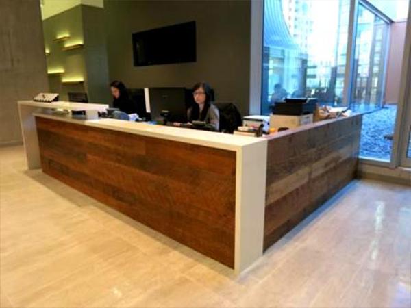 Beautiful-Barnboard-Desk-Fronts-2.jpg