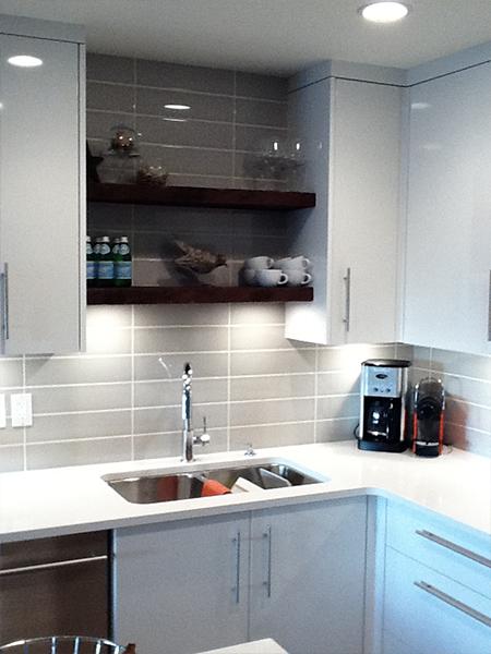 Kitchen-Shelves.JPG