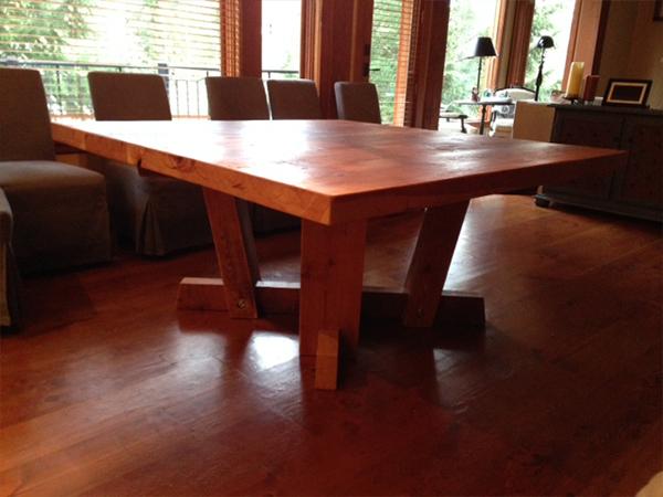 Creative-Table.JPG