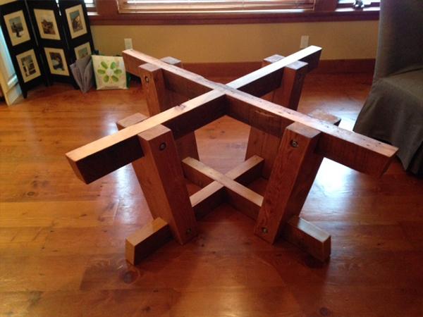 Creative-Table-2.JPG