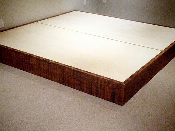 Reclaimed-Wood-Bed-Frame.JPG