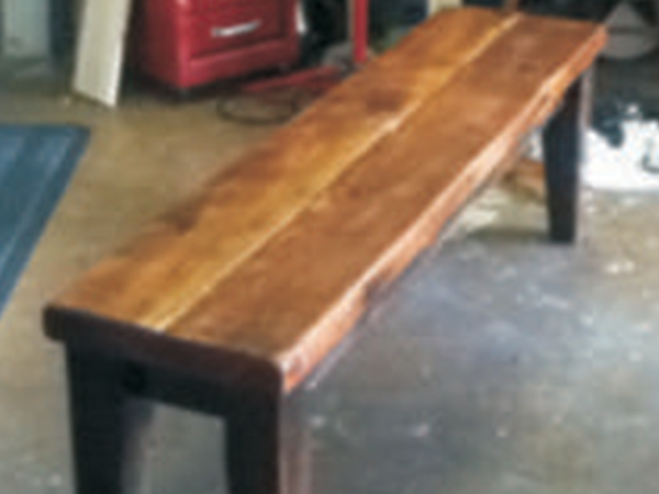 Rustic-Bench.jpg