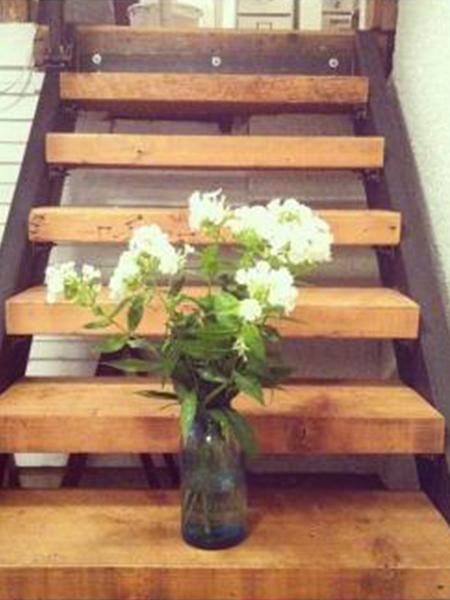 New-Set-Of-Stairs.jpg