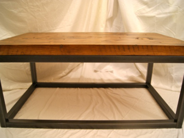 Table-by-Ronin.jpg