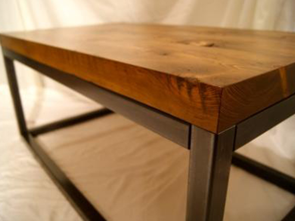 Table-by-Ronin-2.jpg