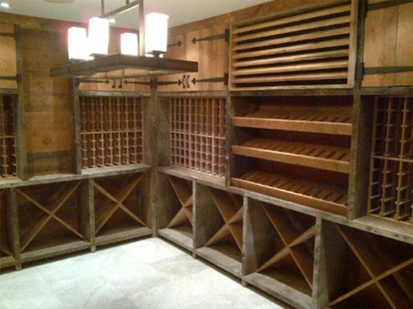 Wine-room-by-Nexus.jpg