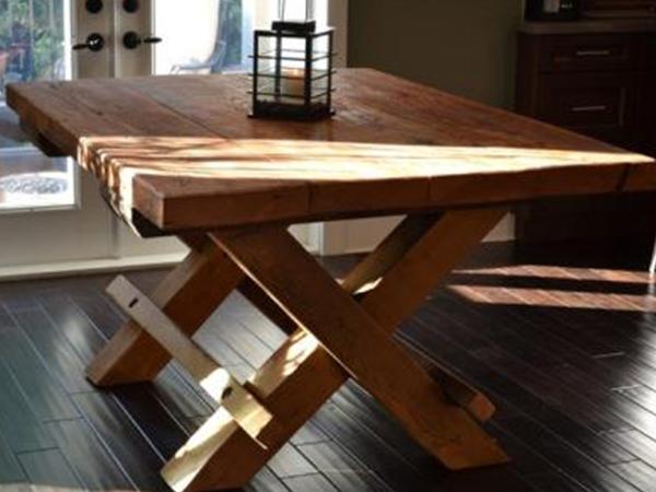 X-Frame-Harvest-Table.jpg