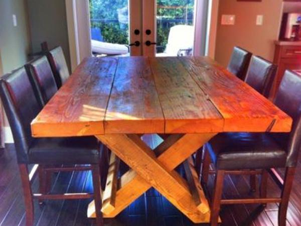 X-Frame-Harvest-Table-3.jpg