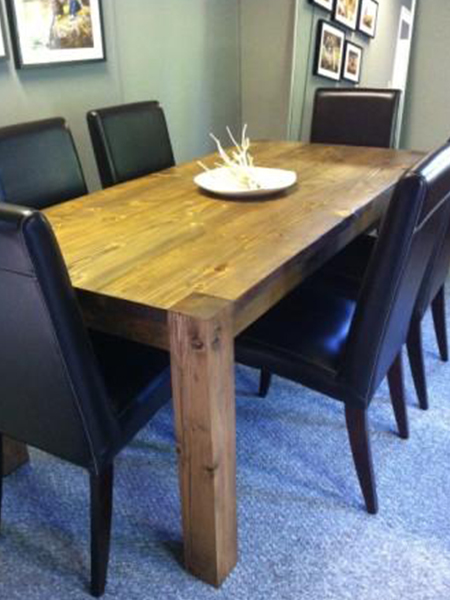 Table-By-Mischa.jpg